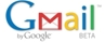 Gmail for Rondelez.ca